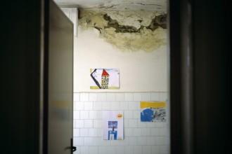 Mikhail Karikis - Children of Unquiet: Photographic Series, 2014