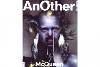 Mikhail Karikis, SeaWomen, AnOther magazine
