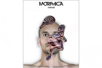 Morphica Mikhail Karikis