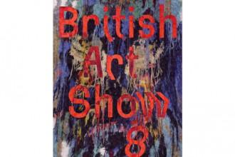 british art show mikhail karikis
