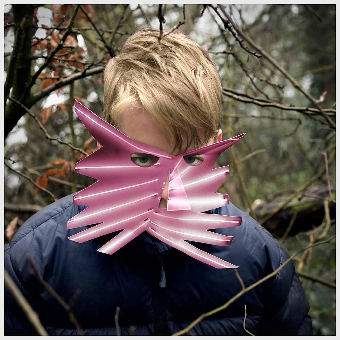 Mikhail_Karikis_Little_Demons_Pink-Hector