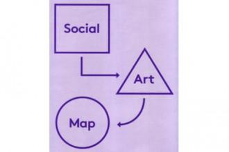 Social-Art-Map