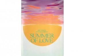 Summer of Love, feat. Mikhail Karikis