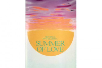 Summer of Love, feat. Mikhail Karikis