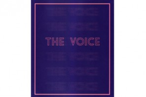 The Voice, Coreana Museum of Art, feat. Mikhail Karikis