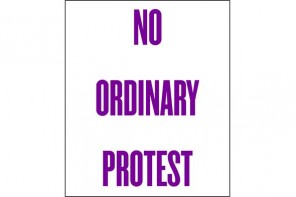 no-ordinary-protest-mikhail-karikis-essay