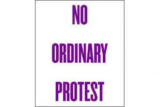 no-ordinary-protest-mikhail-karikis-essay