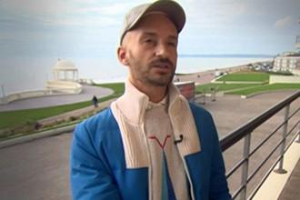 Mikhail-Karikis-BBC-news-I-Hear-You