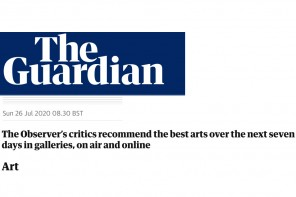 Mikhail-Karikis-Ferocious-Love-Tate-Observer-on-Sunday-Guardian-Highlight-Review