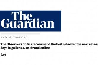 Mikhail-Karikis-Ferocious-Love-Tate-Observer-on-Sunday-Guardian-Highlight-Review