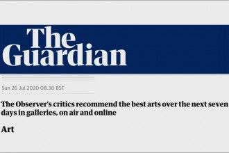 Mikhail-Karikis-Ferocious-Love-Tate-Observer-on-Sunday-Guardian-Highlight-Review1